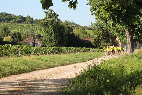 Marathon-vins-cote-chalonnaise (3)