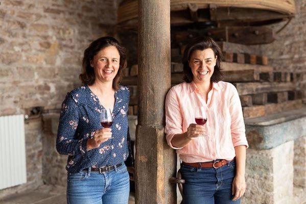 Mercurey---Chateau-de-Garnerot---Vins---Domaine---Degustation---2019---6-