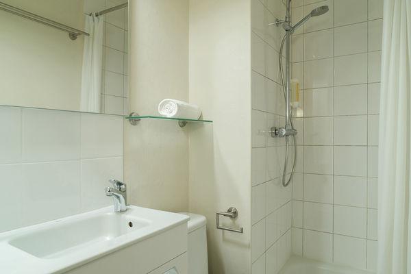 NewBrand-7110-detail-salle-de-bain-9386