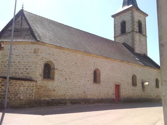 Saint Bérain sur Dheune - 2017 (10)