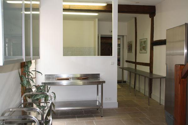 Saint-Desert---Villa-Zelia---Location-de-salle---2019---Cuisine-orangerie