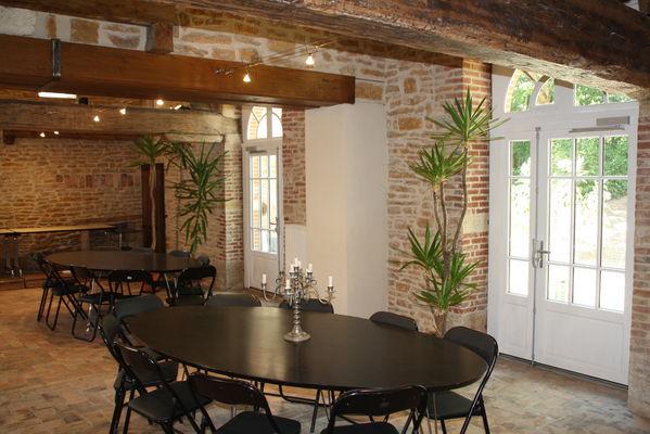 Saint-Desert---Villa-Zelia---Location-de-salle---2019---Reception--2-