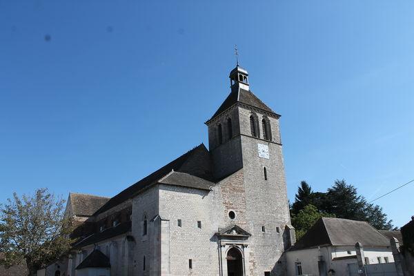Saint-Marcel-005