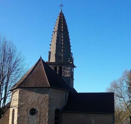 Saint-léger-eglise-patrimoine-architecture-2009-OT (1)