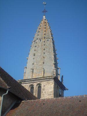Saint-léger-eglise-patrimoine-architecture-2009-OT (10)