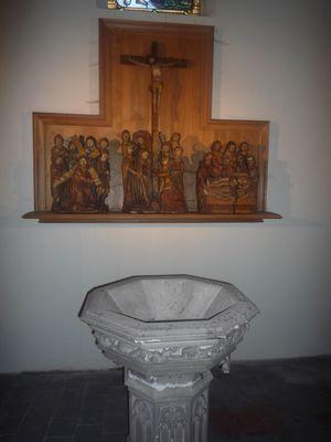 Saint-léger-eglise-patrimoine-architecture-2009-OT (7)