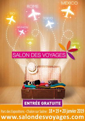 Salon_des_voyages_2019