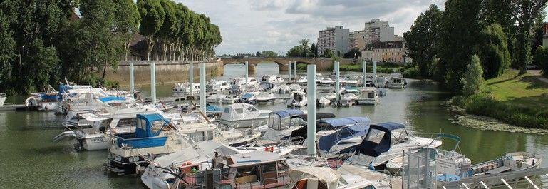 Port_de_plaisance_chalon_sur_saone_2