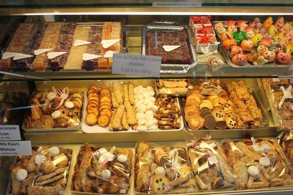 Pâtisserie Bry_0551