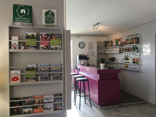 Reception-Hotel-Le-St-Remy-Chalon-Sur-Saone