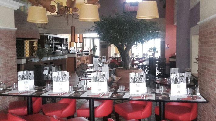 Restaurant del arte Chalon 2.jpeg