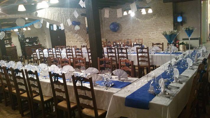 Rully - Salle des Chauchoux - 2017 (2)