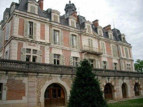 Rully-Chateau-Saint-Michel-2016-1