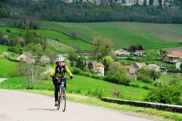 Rully-Bike and Wine-2016 (12)