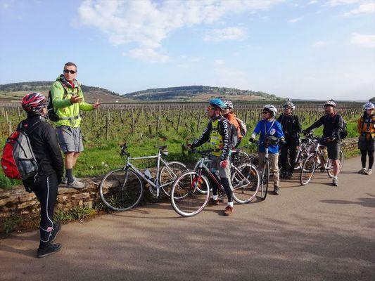 Rully-Bike and Wine-2016 (15)
