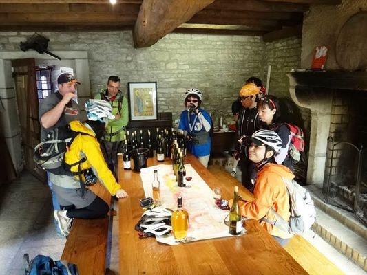 Rully-Bike and Wine-2016 (19)