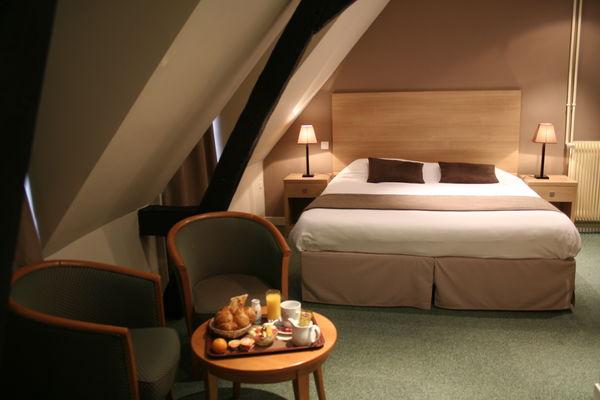 chambre-confort-2-3