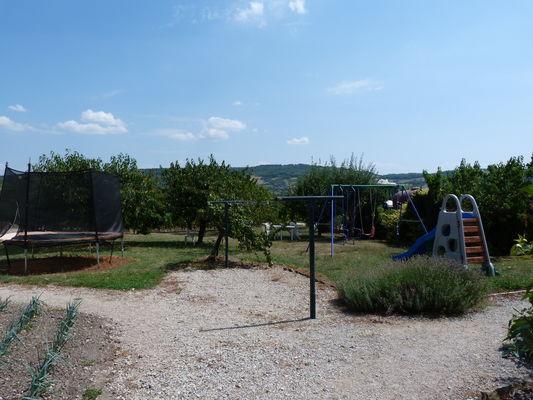 gite-four-bassot---jardin