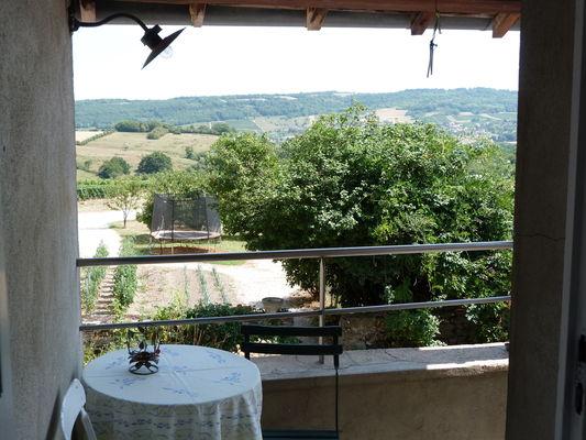 gite-four-bassot---vue-balcon