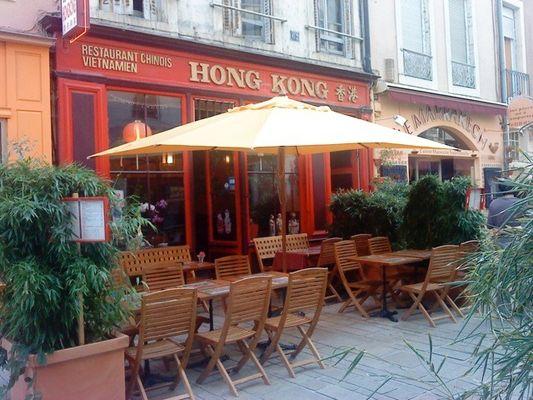 le-hong-kong