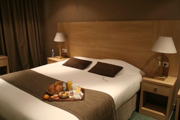 nouvelles-chambres-confort-035-2