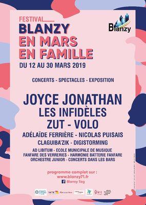blanzy-en-mars-2019