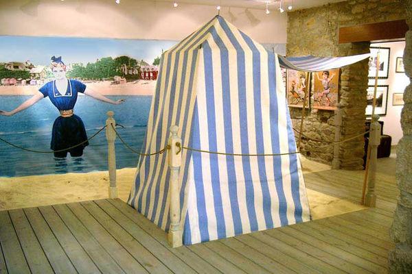 Musée du Bord de Mer