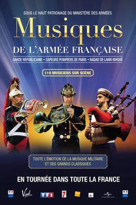 Musiques-de-l-Armee-Francaise
