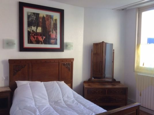 Madame-Lemarie-Marie-Paule-Dinard-chambre-double