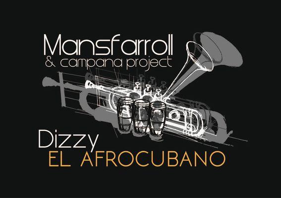 Dizzy El Afrocubano
