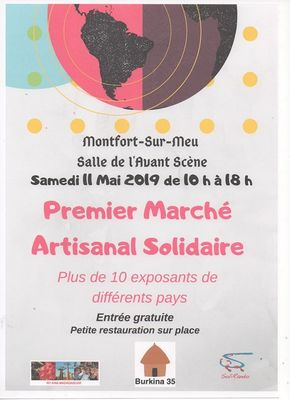 Marche-artisanal-solidaire