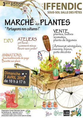 Marche-aux-plantes-Iffendic-2019