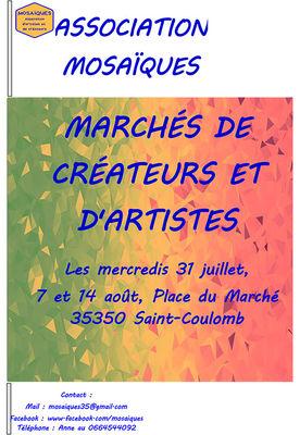 Marche-des-Createurs-juil-aout2019