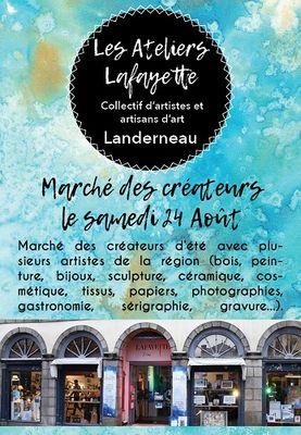 Marche-des-createurs-reduit