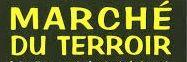 Marche-du-terroir-2