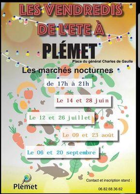 Marches-a-Plemet-2019-7