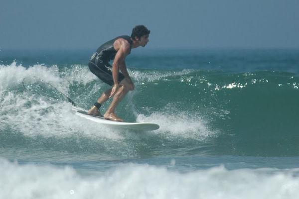 Mayana Surf