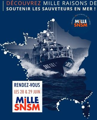 Mille-SNSM-2019-affiche