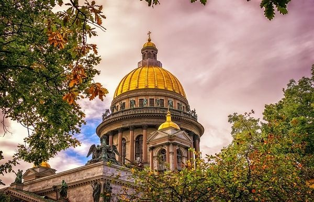 Monument---Russie---Pixabay