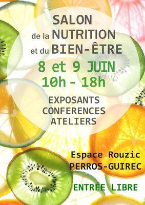 NUTRITION-page001-a558e3c3