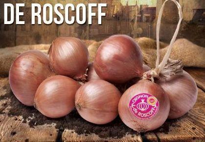 OignonsRoscoff