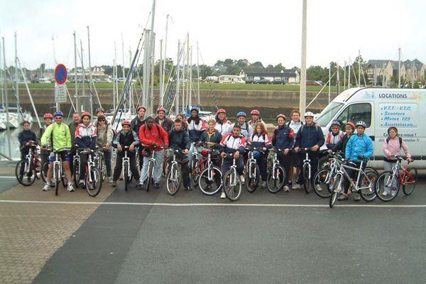 ABBIS Location vélos et rosalies
