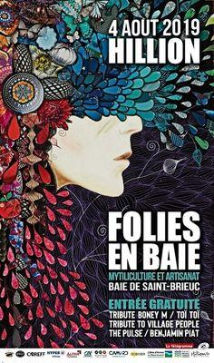 AFFICHE-FOLIES-EN-BAIE-2019-35-60-sb
