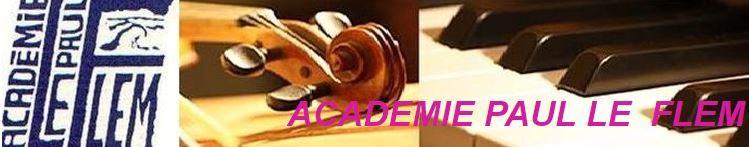 Academie-Paul-le-Flem