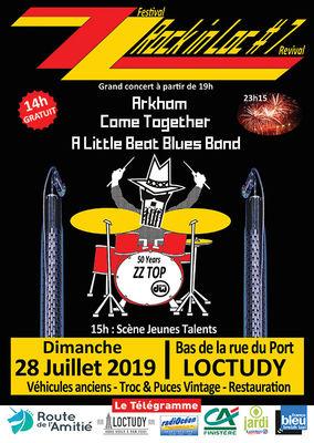 Animation-Rock-in-Loc-2019-Loctudy-Pays-Bigouden-Sud
