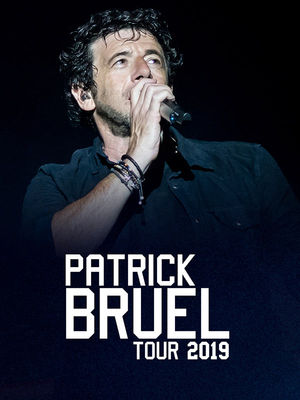 Arena---PATRICK-BRUEL-09