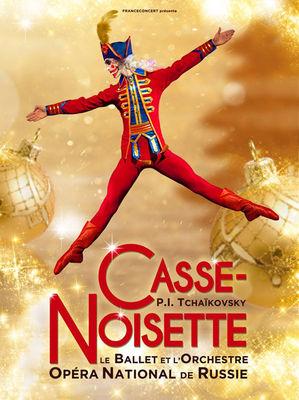 Arena-CASSE-NOISETTE-20