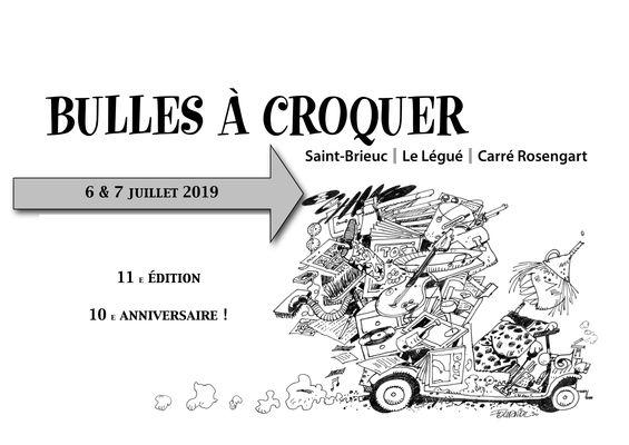 Bulles-a-Croquer-Annonce-pour-2019