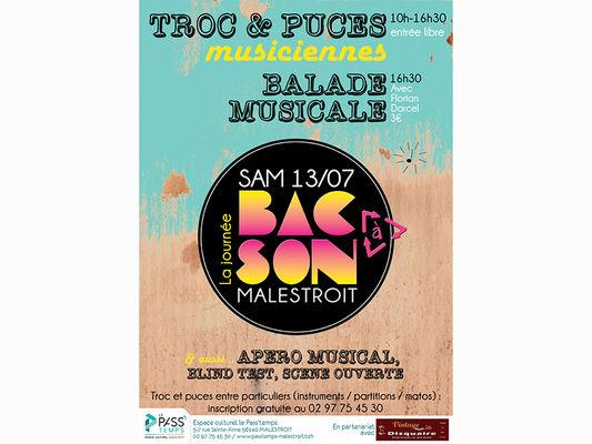 BACaSON-2019-puces-musiciennes-Morbihan-Malestroit