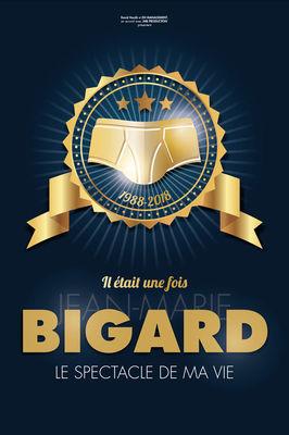 BIGARD_